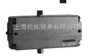 50-VF3-5T,SMC型号,SMC气动元件