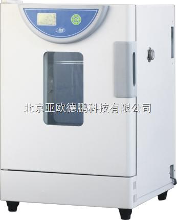 DP-BPH-9162-精密恒温培养箱/细胞培养箱