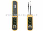 胜利数字电感电容电阻表