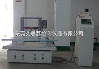 TS-80洛阳温度冲击试验机技术