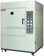 TS-150荆州温度冲击试验机技术参数
