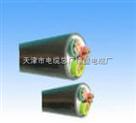 yjv22电缆报价 YJV22高压铠装电力电缆