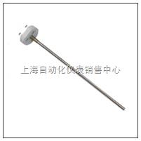 铠装薄膜铂热电阻 WZPK-506U WZPK2-506U