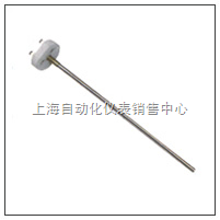 鎧裝薄膜鉑熱電阻 WZPK-506U WZPK2-506U