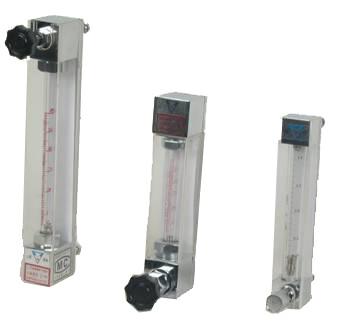 LZ系列玻璃轉子流量計