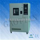 优质40L精密型高温试验箱