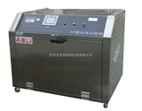 进口设备蒸汽老化试验箱供应