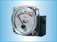 CY200活塞式差压指示器