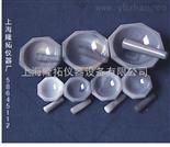 玛瑙研钵10cm,上海天然玛瑙研钵厂家