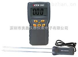 VC2GC胜利粮食水份测试仪