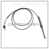 铠装薄膜铂热电阻 WZPK-278U WZPK2-278U