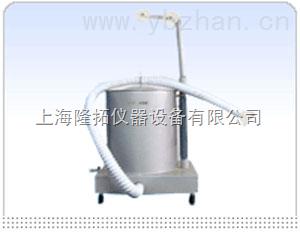 LJ-A肺活量计,肺活量计厂家,上海肺活量计