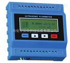 供应 CHB-TUF-2000W工业型超声波水表