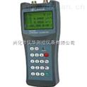 【JC-100B便携式超声波流量计】供应