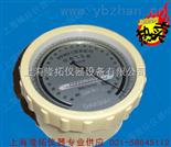 DYM3-1空盒气压计,高原型空盒气压表厂家