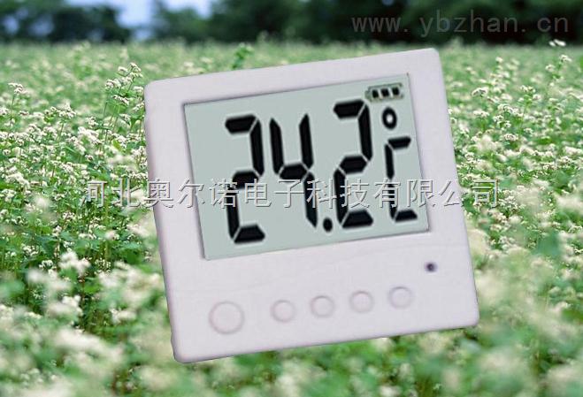 ARN-HWS室內空氣溫濕度記錄儀