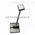 DP-6503-人体静电测试仪/静电测试仪/静电检测仪