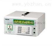 中国台湾宝华PROVA 8520中国台湾宝华PROVA 8520 交流电源供应器