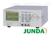 中国台湾固纬PSH-3620A关直流电源