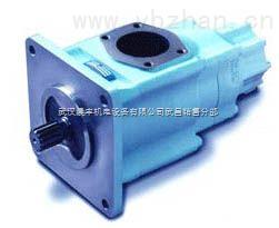 双联泵T6DCM-B45-B05-3L00-C1