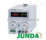 GWinstek SPS-606中国台湾固纬SPS-606开关直流电源