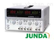 PST-3201固纬PST-3201直流电源