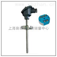 一体化温度变送器 SBWR-2180/431