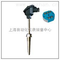 一体化温度变送器 SBWR-2180/631