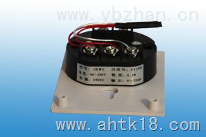 TK-WD101温度变送器