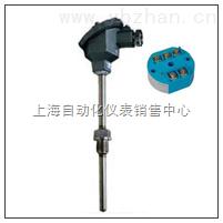 一体化温度变送器 SBWR-2280/231