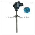 一體化溫度變送器 SBWR-2880/331