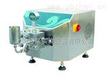 Scientz-150N厂家,实验型高压均质机