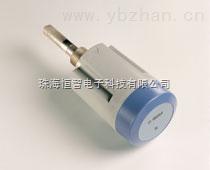 DMT242-深圳露點儀,深圳鋰電池露點儀,深圳露點儀代理商DMT242