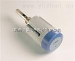 深圳露點儀,深圳鋰電池露點儀,深圳露點儀代理商DMT242