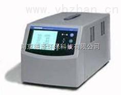 PG-250便攜式氣體分析儀