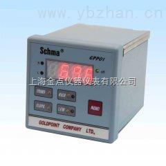 GPP01在线式基本型PH控制器