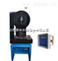 QJBCJ厂家,QJBCJ液晶数显简支梁冲击试验机