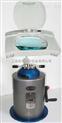 SP4200厂家,荷兰TQC公司杯突仪