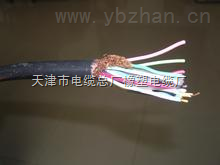 UYPJ煤矿用移动变电站用高压橡套软电缆