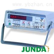 GFC-8131H台湾固纬 GFC-8131H频率计数器