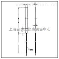 电机铁芯热电偶 WRCT-01
