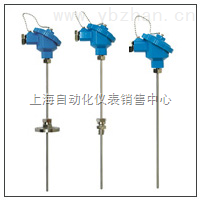 热电阻 WZPK-534S WZPK2-534S