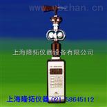 FYF1FYF1风向风速仪,生产FYF1便携式风向风速仪