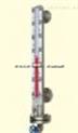 UHZ-518T顶装式磁翻柱液位计