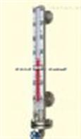 UHZ-518TUHZ-518T顶装式磁翻柱液位计