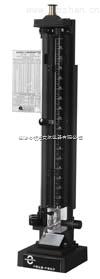 KD-R1081-石油產品賽波特比色計 產品型號:KD-R1081