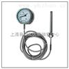 WTZ-288 WT-280 压力式温度计
