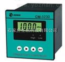 圣启CM-5230智能型电导率在线测试仪