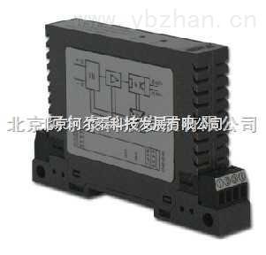 阿尔泰S1105小信号转换模块