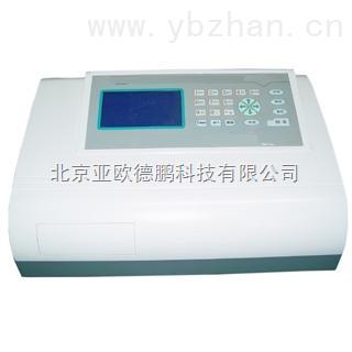 DP-9602-酶标仪/酶标检测仪/